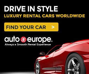 Drive Your Dream Car Today!
